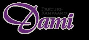 Dami-häät-kampaukset-tervahovi