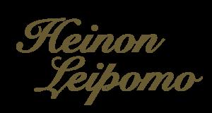 Heinon_Leipomo