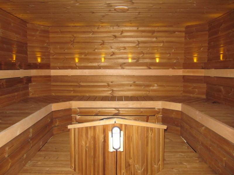 sauna-tervahovi-kokoustila-kabinetti-illanvietto