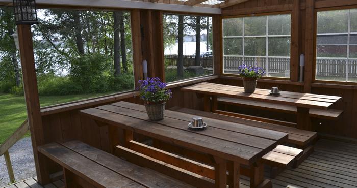 saunakabinetti-tervahovi-tukkijätkä-sauna-kokoustila-sastamala