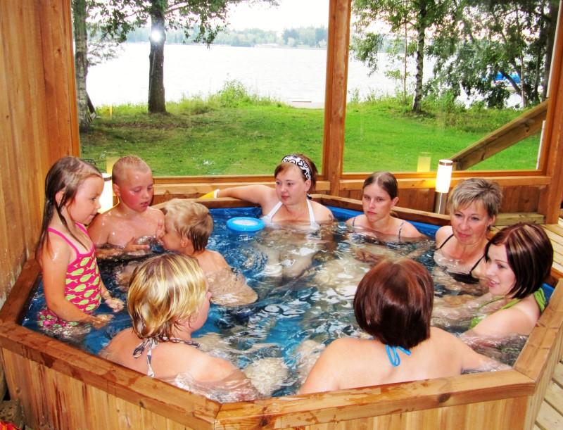 palju-tervahovi-sauna